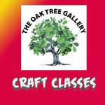 Craft Classes and Workshops
